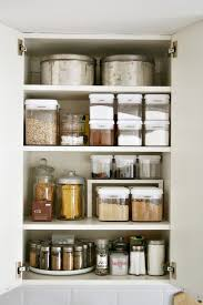 organizing kitchen cabinets storage tips ideas for cabinets great