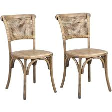 pine dining chairs ebay full size of chair s cane back dining
