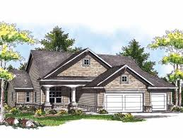 Cottage Style Home Floor Plans 15 Best Frank Lloyd Wright Modern Ranch Homes Images On Pinterest