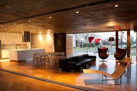perfect open living room designs open plan living room diner