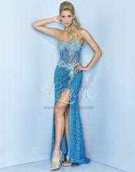 black friday prom dresses lets fashion dresses style 5734 cocktail and evening dresses