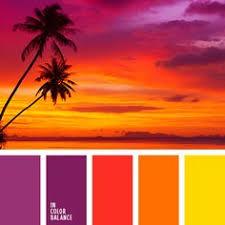 color combination color pallets color palettes color scheme
