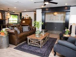 Fixer Upper Homes by The 10 Best Cities To Purchase A Fixer Upper Hgtv Joanna Gaines