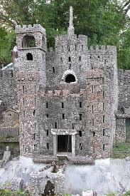 cast in concrete ben hartman u0027s stone houses