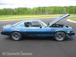 blue 1979 camaro 1979 chevrolet camaro z28 gallery 1979 camaro z28 085