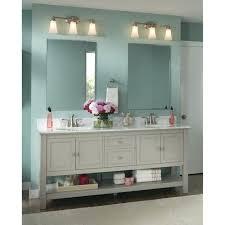 How To Replace Bathroom Vanity Light Fixture Easywash Club How To Replace A Bathroom Light Fixture