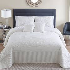 boho chic bedding sets with more u2013 ease bedding with style