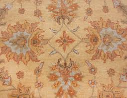 Jc Penney Area Rugs Clearance by Bed Bath And Beyond Rugs 5x8 Creative Rugs Decoration
