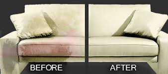 dnd carpet sofa cleaners houston tx carpet cleaning 713