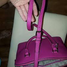 luggage sale black friday 58 off michael kors handbags black friday sale michael kors