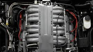 corvette engines for sale documents suggest lt5 dohc v8 engine for the 2018
