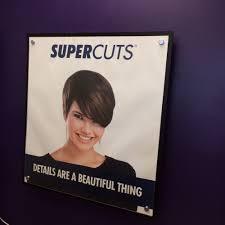 supercuts hair salons 1720 epps bridge pkwy ste 102 athens