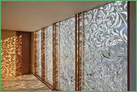 Sliding Wooden Doors Interior Interior Wood Glass Sliding Doors Interior Home Decor