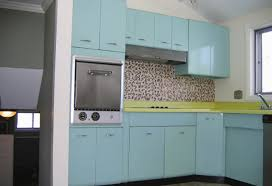 Kitchen Led Under Cabinet Lighting Cabinet Intrigue Under Cabinet Light Moulding Beautiful Under