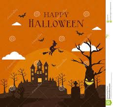 free halloween graphic happy halloween stock vector image 59222793