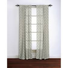 curtains shabby chic curtains cottage window and shower curtains