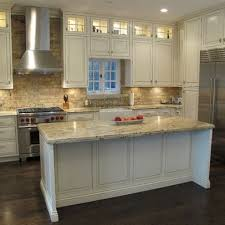 kitchen cabinets too high 56 best kitchen ideas images on pinterest dream kitchens home