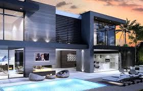 modern homes interiors modern homes design ideas modern modern architecture design ideas