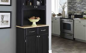 kitchen hutch ideas beguiling pictures cabinet painting northwest suburbs chicago