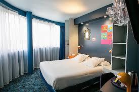 chambre hote lot chambre lovely chambre hote lot et garonne hd wallpaper