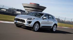 porsche macan 4 cylinder price the four cylinder porsche macan proves that performance doesn t