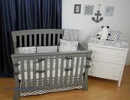 baby bedding for boys set u2014 derektime design choose your baby