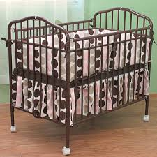 Tammy Convertible Crib by New Baby Crib Laws Creative Ideas Of Baby Cribs