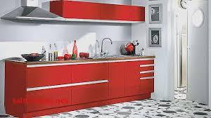 soldes meubles de cuisine soldes meubles de cuisine maison design edfos com