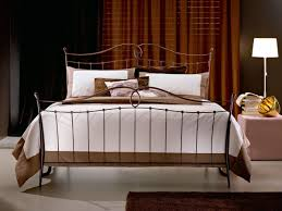 nuvola double bed by ciacci