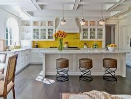 designs of tiles for kitchen 30 successful exles of how to add subway tiles in your kitchen