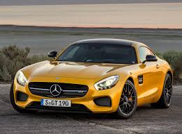 mercedes sls wallpaper mercedes benz sls wallpaper free hd widescreen mercedes benz sls