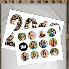 memorable graduation gifts bj s photo personalized graduation gifts ideas