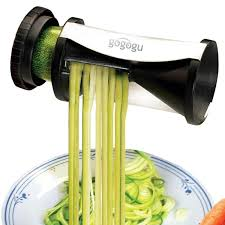 unique cooking gadgets winsome stoneware garlic keeper kitchen gadgets uncommongoods to
