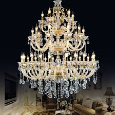 Church Chandelier Cheap K9 Chandelier Buy Quality K9 Chrome Directly From China K9