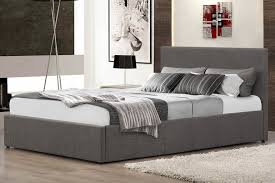4ft Ottoman Beds Uk Berlin Ottoman Bed Beds On Legs
