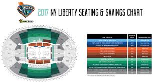 Citi Field Seating Map Madison Square Garden New York Tickets Schedule Seating Charts