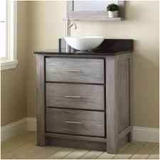 Cheap Bathroom Vanities With Tops by Bathroom Bathroom Vanity Stool Gray Bathroom Vanity Great Ideas