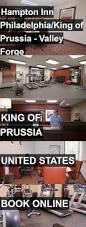 Kop Mall Map Die Besten 25 King Of Prussia Ideen Auf Pinterest Elizabeth Ii