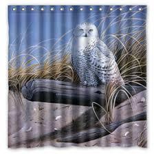 Tweety Bird Shower Curtain Bird Shower Curtain Nz Buy New Bird Shower Curtain Online From