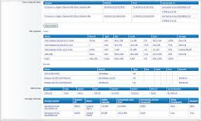 user guide pdf addm 10 2 bmc documentation