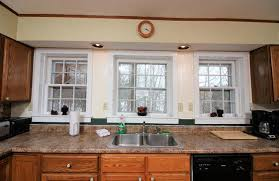 Vermont Country Kitchen - killington vacation rentals country house the white house