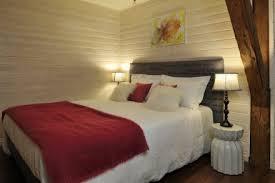 chambre d hote la pesse gîtes et chambres d hôtes au coeur des etoiles la pesse 39