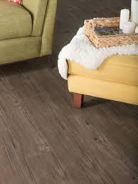 brilliant click vinyl flooring aqua tile perlato slate click vinyl