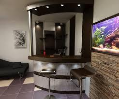 Bank Im Esszimmer Bar Im Wohnzimmer