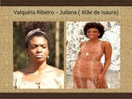 Escrava Isaura 1976 - a escrava isaura atores antes e depois novela record 2004