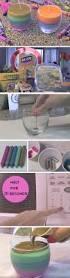 40 diy fall crafts for kids to make blupla