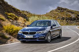 luxury bmw 2017 p90245002 the new bmw 5 series touring bmw 530d xdrive touring 02 2017 2250px jpg