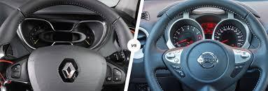nissan juke price in egypt renault captur vs nissan juke crossover clash carwow