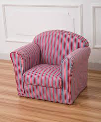 Armchair Sofa Kids Children U0027s Tub Chair Armchair Sofa Seat Fabric Upholstered
