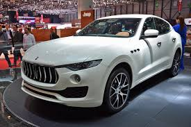 maserati levante wallpaper 2017 maserati levante lease car wallpaper hd
